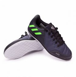 adidas Messi 4 ST IN