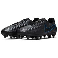 Nike Tiempo Legend Academy Unisex Adults SG