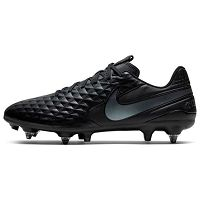 Nike Tiempo Legend 8 Academy SG-PRO Anti-Clog Traction Soft-Ground Soccer Cleat