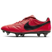 Nike Nike Premier II Anti-Clog Traction (SG-Pro) Soft-Ground