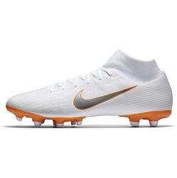 Nike Mercurial Superfly Academy DF FG