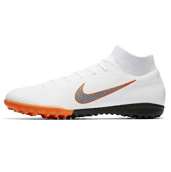 Nike Mercurial Superfly Academy DF AT
