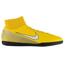 Nike Mercurial Club Neymar Jr DF Indoor
