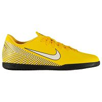 Nike Mercurial Club Neymar Jr Indoor