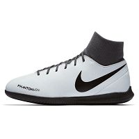 Nike Phantom Vision Club DF Indoor