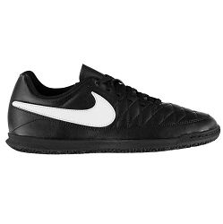 Nike Majestry Indoor