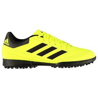 adidas Goletto AT