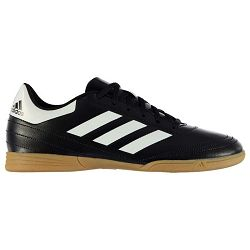 adidas Goletto Indoor