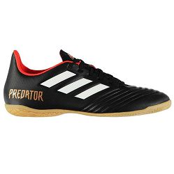 adidas Pred 18.4 IN Sn81