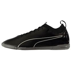 Puma evoKNIT Indoor