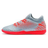 Puma Future 4.4 Indoor