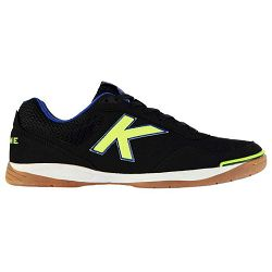 Kelme K Strong Indoor