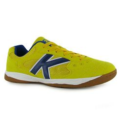 Kelme Copa Indoor