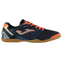 Joma Maxima Indoor