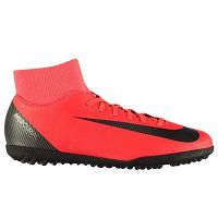 Nike Mercurial Superfly 6 Club CR7 AT