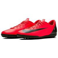 Nike Mercurial Vapor Club CR7 AT
