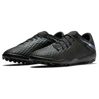 Nike Hypervenom Phantom Academy AT