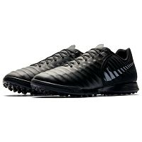 Nike Tiempo Legend Academy AT
