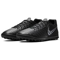 Nike Tiempo Club AT