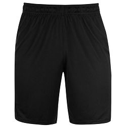 Under Armour Challenger Shorts Mens