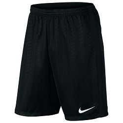 Nike Academy Shorts Mens