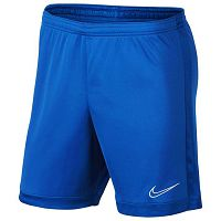 Nike - Academy Shorts Mens