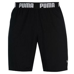 Puma EvoKnit Shorts Mens