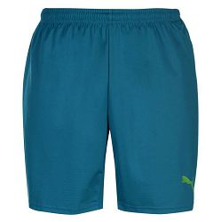 Puma PWRCOOL Football Shorts Mens