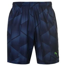 Puma NXT Pro Football Shorts Mens