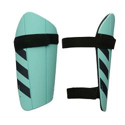adidas Ghost Lite Football Shin Guards Mens