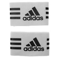 adidas Ankle Straps