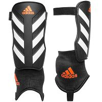 adidas Everclub Shinguards