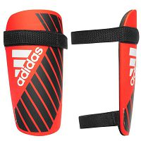 adidas X Lite Shinguards