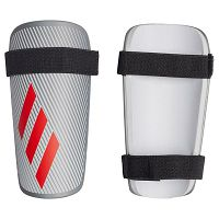 adidas - X Lite Shin Guards
