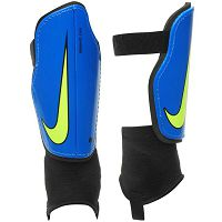 Nike Charge 2.0 Football Shin Guards Unisex Adult