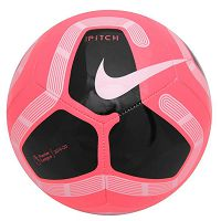 Nike - Pitch Premier League Football