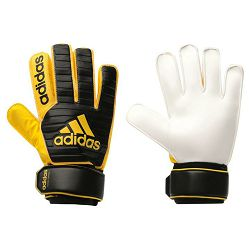 adidas Classic Training Goalkeeper Gloves Mens