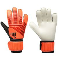 adidas - Mens Predator Top Training Gloves