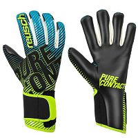 Reusch - Pure Contact R3 Sn