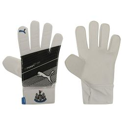 Puma Newcastle GK Gloves