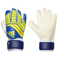 adidas Predator Training Mens Goalkeeper Gloves