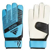 adidas - Predator Training Goalkeeper Gloves