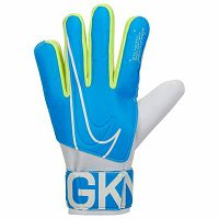 Nike - Match Goalkeeper Gloves