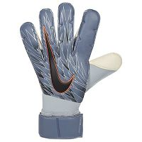 Nike - Vapor Grip 3 Gloves Mens