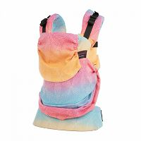 EMEIBABY BAALI RAINBOW SUMMER TODDLER
