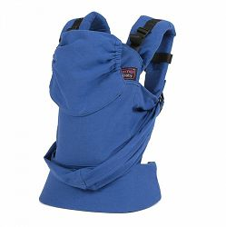 EMEIBABY FULL BLUE TODDLER