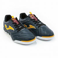 JOMA Liga 5 2003 NAVY INDOOR