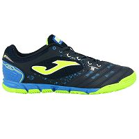 JOMA Liga 5 803 NAVY BLUE INDOOR