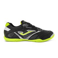 JOMA Maxima 2001 BLACK-FLUO INDOOR