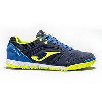 JOMA Penalti 903 NAVY-ROYAL-FLUOR INDOOR